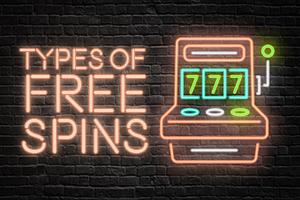 no deposit bonus casino canada